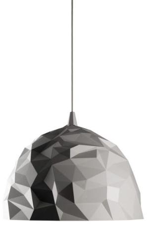 Amnios - décoration - design - meubles
