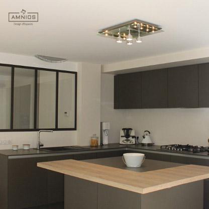 renovation - maison - grenoble - amnios - maitre d'oeuvre - design - maison neuve renovee par amnios