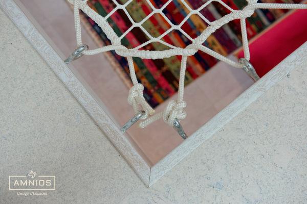 amenagement combles - grenbole - amnios - maitre d'oeuvre - renovation - agence architecture - zoom sur le filet d'habitation