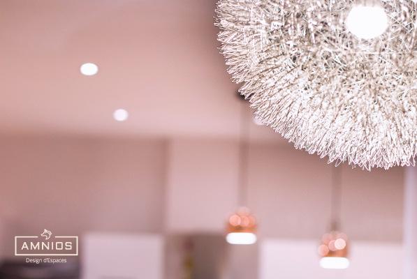 renovation appartement - maitre d'oeuvre - grenoble - amnios - agence architecture - décoration luminaire