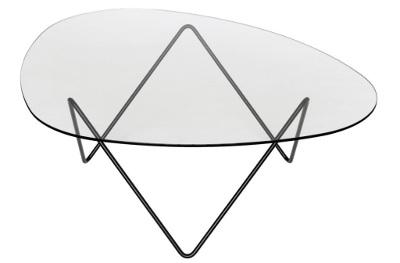 selection - meubles - amnios - architecture - design - meubles bleu et gris image de une