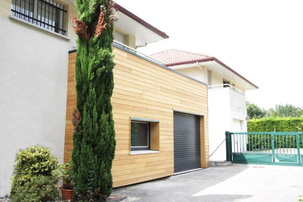 extension-bois-grenoble-amnios