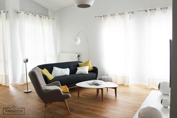 design espace - amenagement interieur - architecte interieur - grenoble - amnios