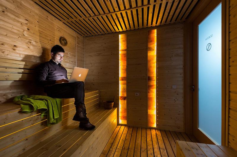 locaux - entreprise - design - architecture - grenoble - agence