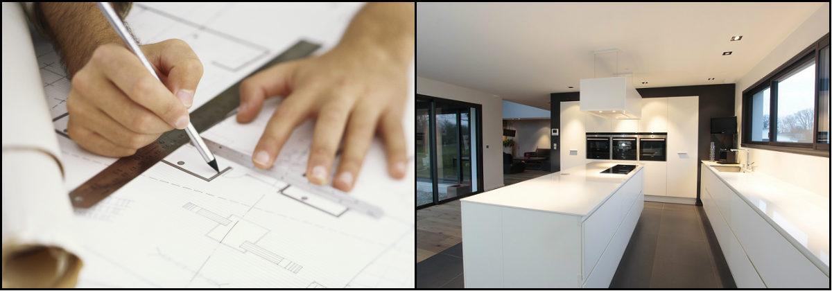 ma tre d uvre qui est il vraiment amnios blog. Black Bedroom Furniture Sets. Home Design Ideas